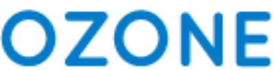オゾン発生器タムラテコ一次代理店